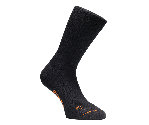Socken Hydro-Dry Thermo